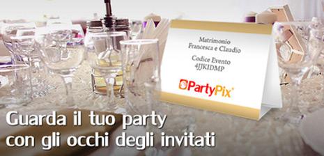 partypix.it