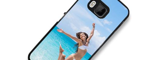 Cover Personalizzate HTC One M9