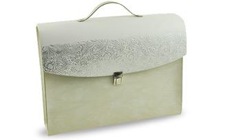 Fotolibro valigie e borse
