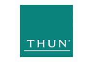 Partner Thun