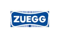Partner Zuegg