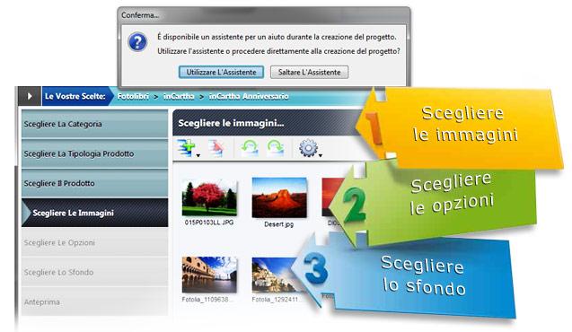 Halto Mac 2.0 - Assistente