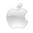 Scarica Halto per Mac