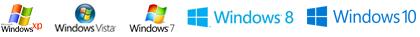 Compatibile Windows