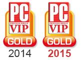 Servizio di stampa online valutato da PC Professionale
