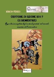 Centone di Qzone 2017 (II Semestre) - Mirco Venzo