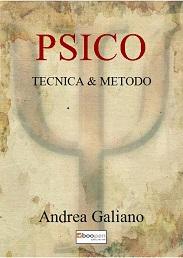Psico Tecnica & Metodo - Andrea Galiano