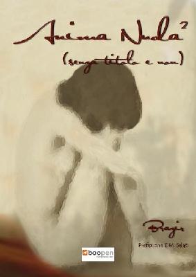 foto copertina