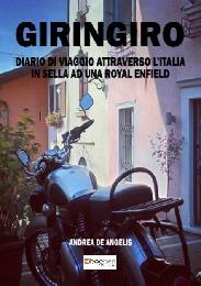 Giringiro  - Andrea De Angelis
