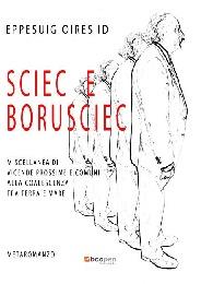 Sciec e Borusciec - GIUSEPPE DI SERIO