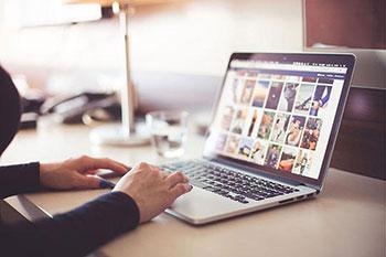 Scopri come creare un fotolibro personalizzato