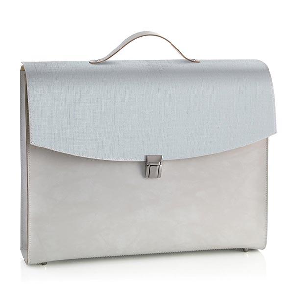 valigia  brigitte