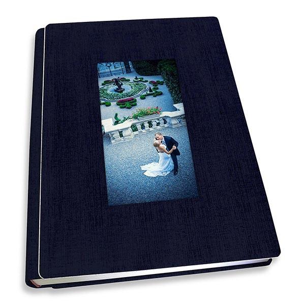 copertina mokka cover