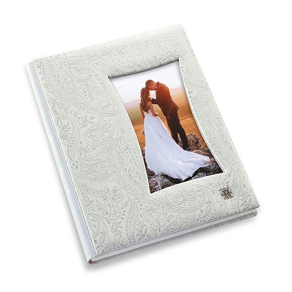 copertina officina libris arabesco frame