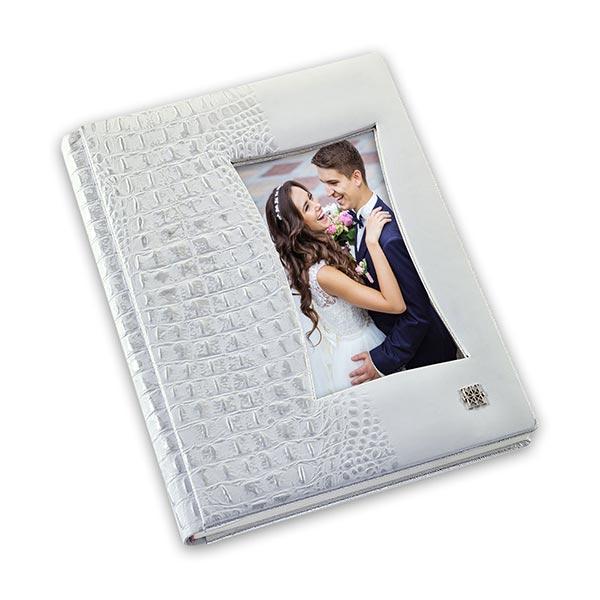 copertina officina libris coco frame
