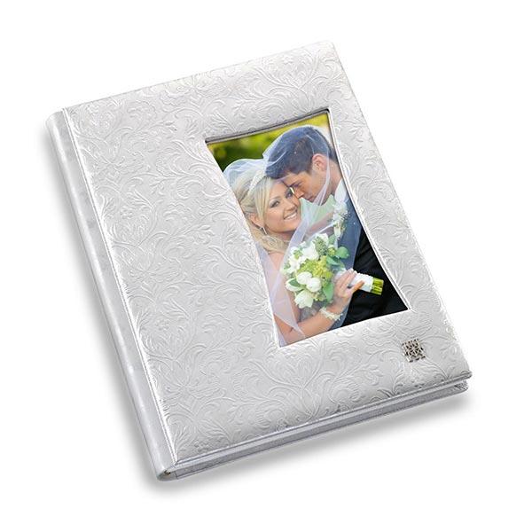 copertina officina libris brocade frame