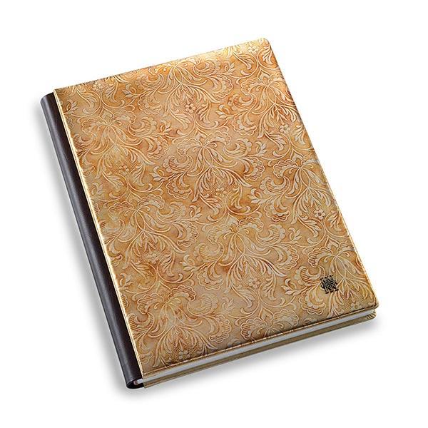 copertina officina libris brocade