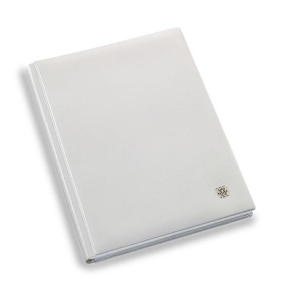 copertina officina libris ceroli