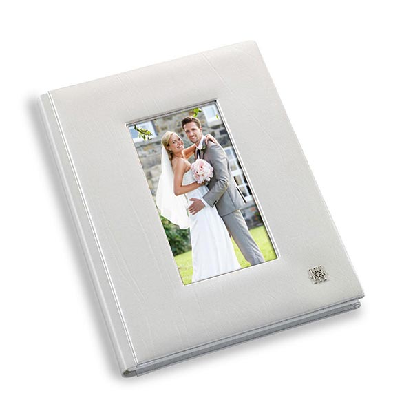 copertina officina libris ceroli frame