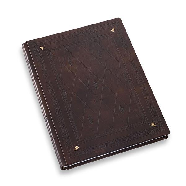 copertina officina libris cinquecento