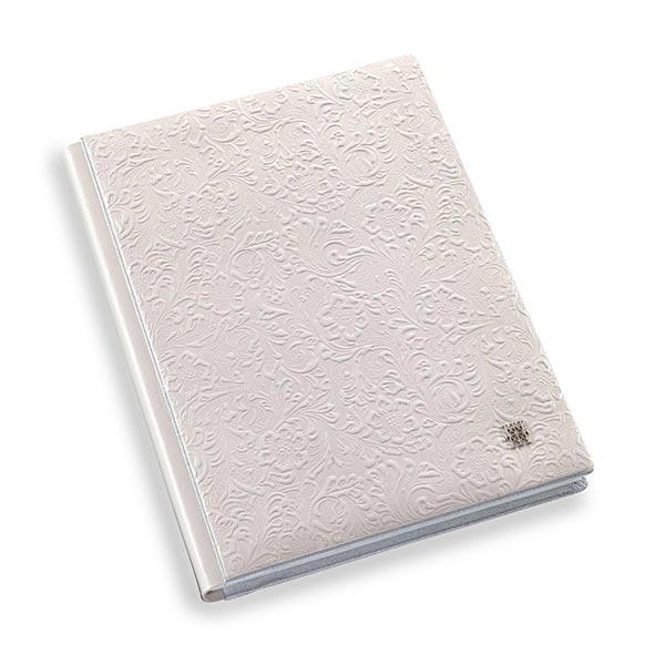 copertina officina libris duchessa