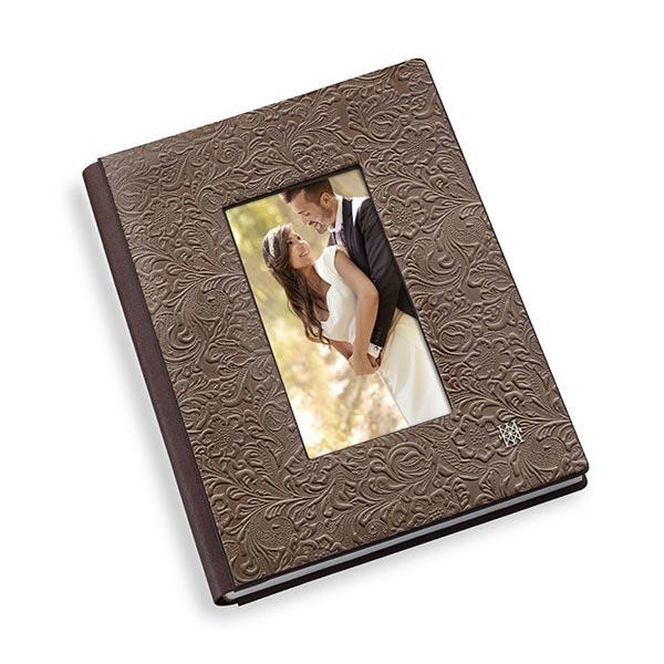 copertina officina libris duchessa frame