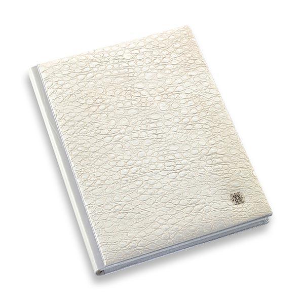 copertina officina libris elephas