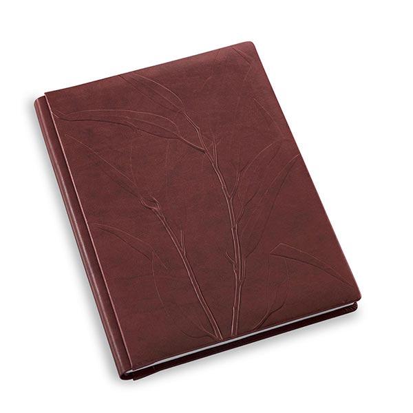 copertina officina libris grano