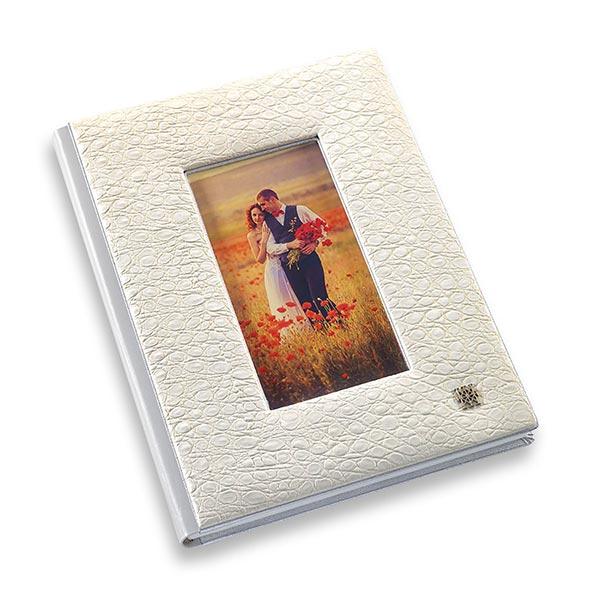 copertina officina libris elephas frame