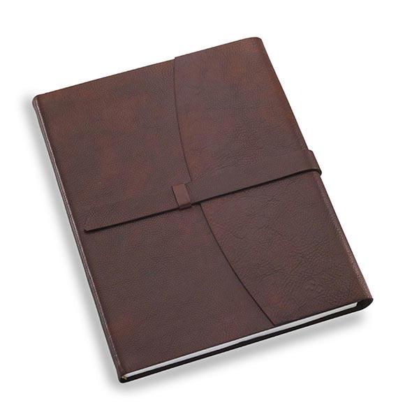copertina officina libris francescano