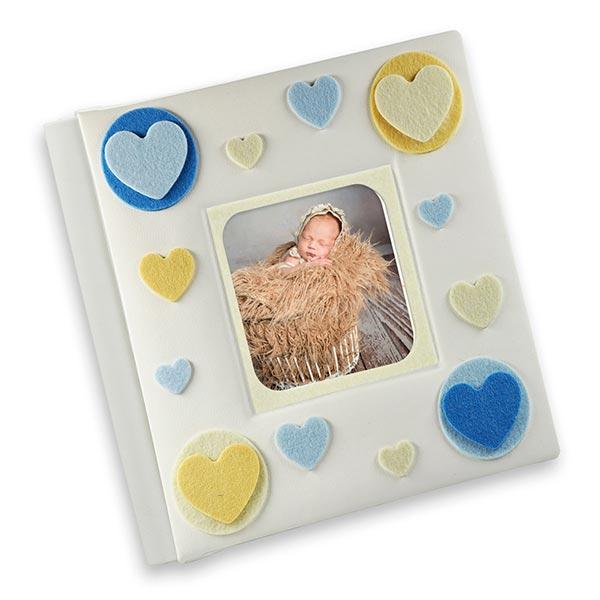 copertina officina libris bimbo heart