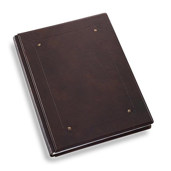 copertina officina libris lucca