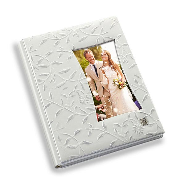 copertina officina libris margherita frame