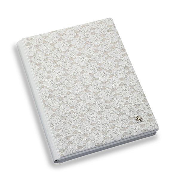 copertina officina libris marylin