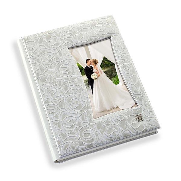 copertina officina libris perla frame