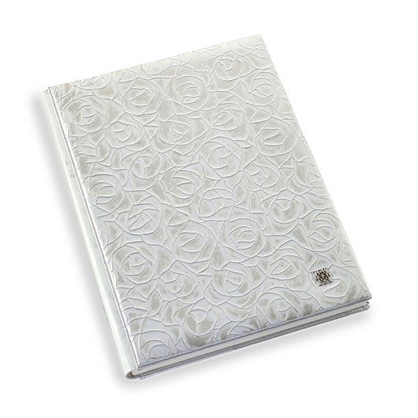 copertina officina libris perla