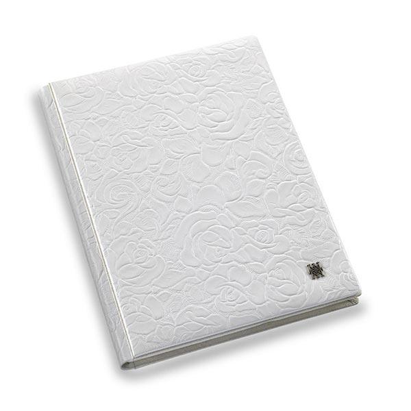 copertina officina libris rose brilliant