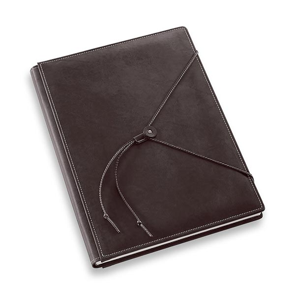copertina officina libris tassello