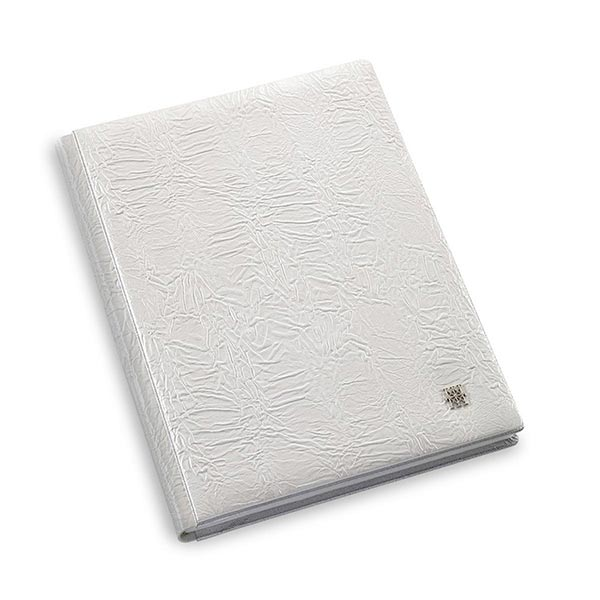 copertina officina libris venere