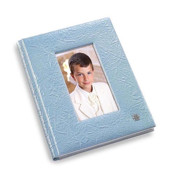 copertina officina libris venere frame