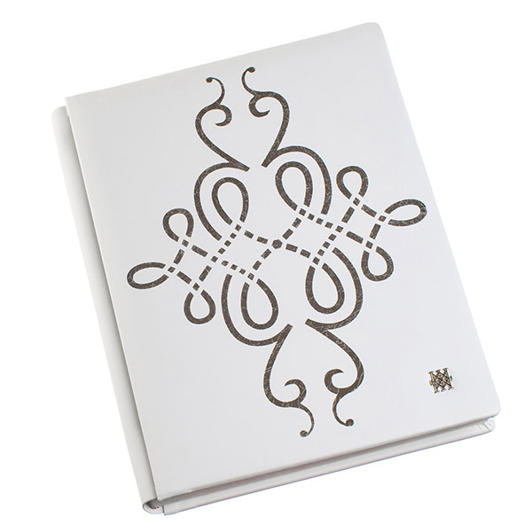 copertina officina libris alice
