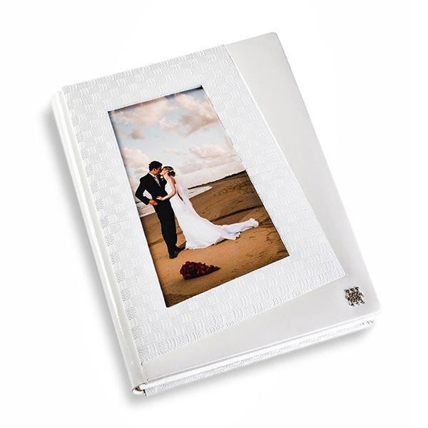 copertina officina libris bianca frame