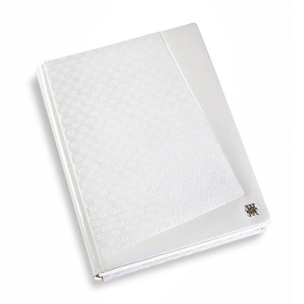 copertina officina libris bianca