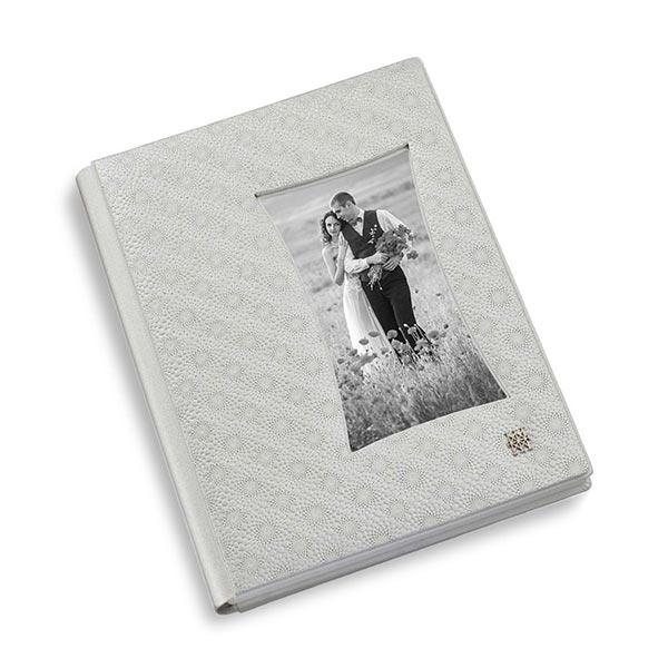 copertina officina libris euclide frame