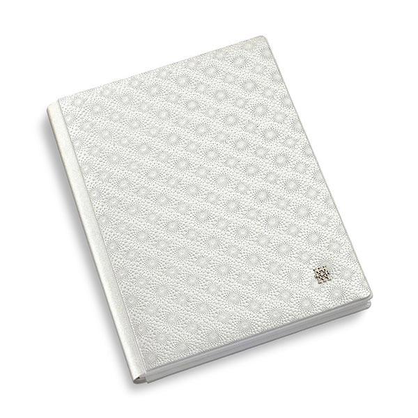 copertina officina libris euclide