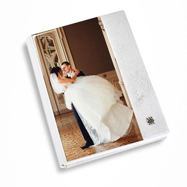 copertina officina libris valentina plexiglass