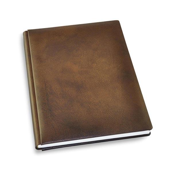 copertina officina libris chantal