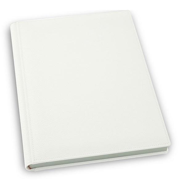 copertina officina libris cucito rigenerato