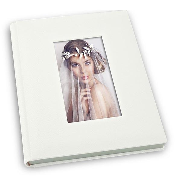 copertina officina libris rimboccato frame