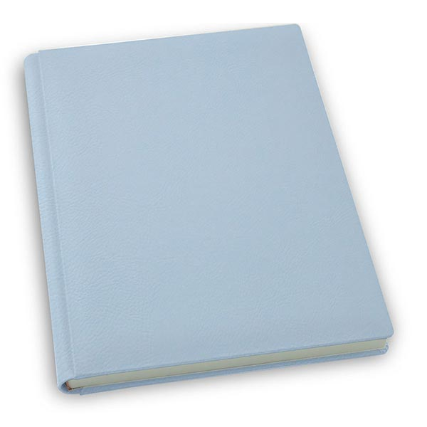 copertina officina libris rimboccato sintetico